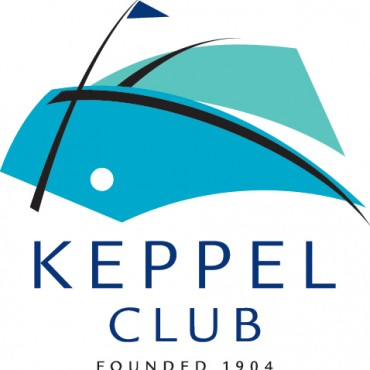 Keppel Club – Aspiring tennis youths show great potential