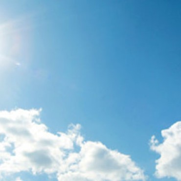 SITA's Payment & Weather Policies