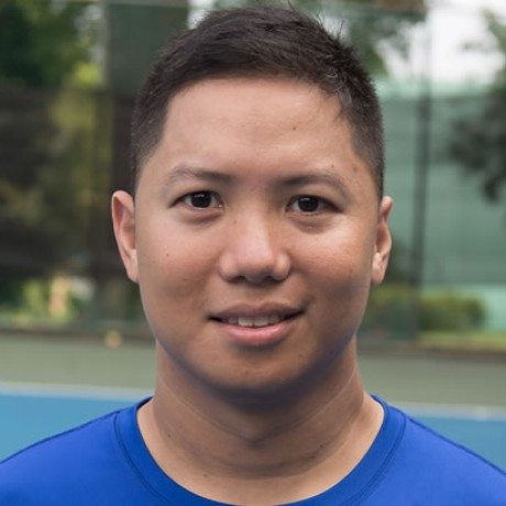 Chris-Laqueo-Coach.jpg