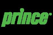 prince-logo-vector-01