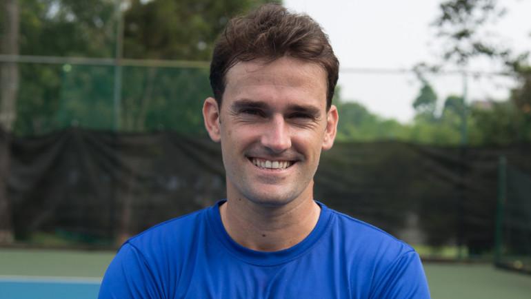 Guillermo Olaso